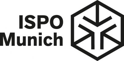 ISPO_Munich_Logo