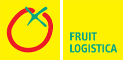 fruit-logistica_logo