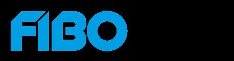 FIBO_Logo_black_RZ_171005