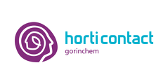 HortiContact-logo
