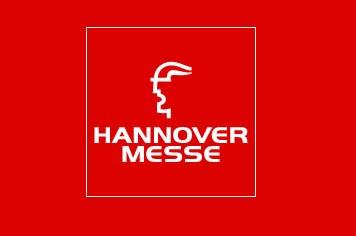 logo-hannover-messe_standard_teaser_tablet