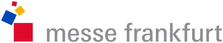 messefrankfurt-logo