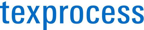Techprocess logo