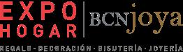 Expohogar logo