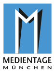 logo_medientage