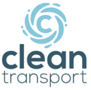 Clean Transport logo