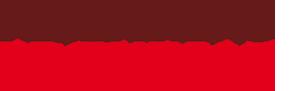 Fensterbau logo