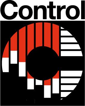 Logo_Control_RGB