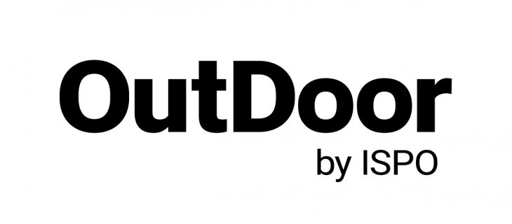 OutDoor_logo_black