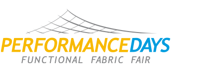 PerformanceDays logo