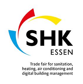 shk_essen_logo-3