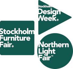Stockholm Furniture Fair logo