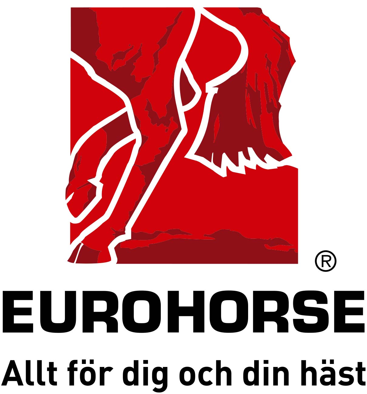 Eurohorse logo