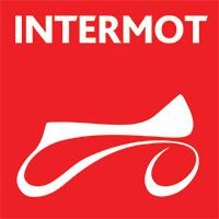 Logo_INTERMOT_800x800.png