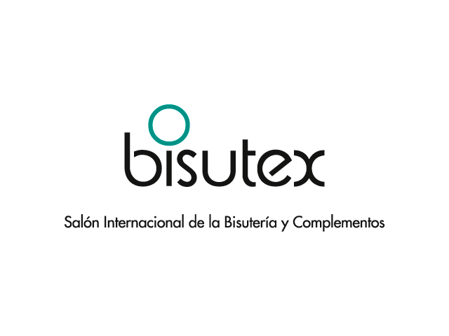 bisutex_es