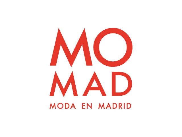 momad_es
