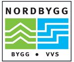 nordbygg-logo-150x126