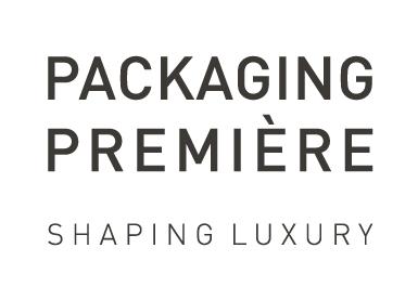logo-packaging-premiere