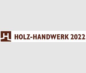 Holz+Handwerk