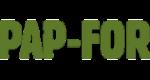 papfor_logo_200x110